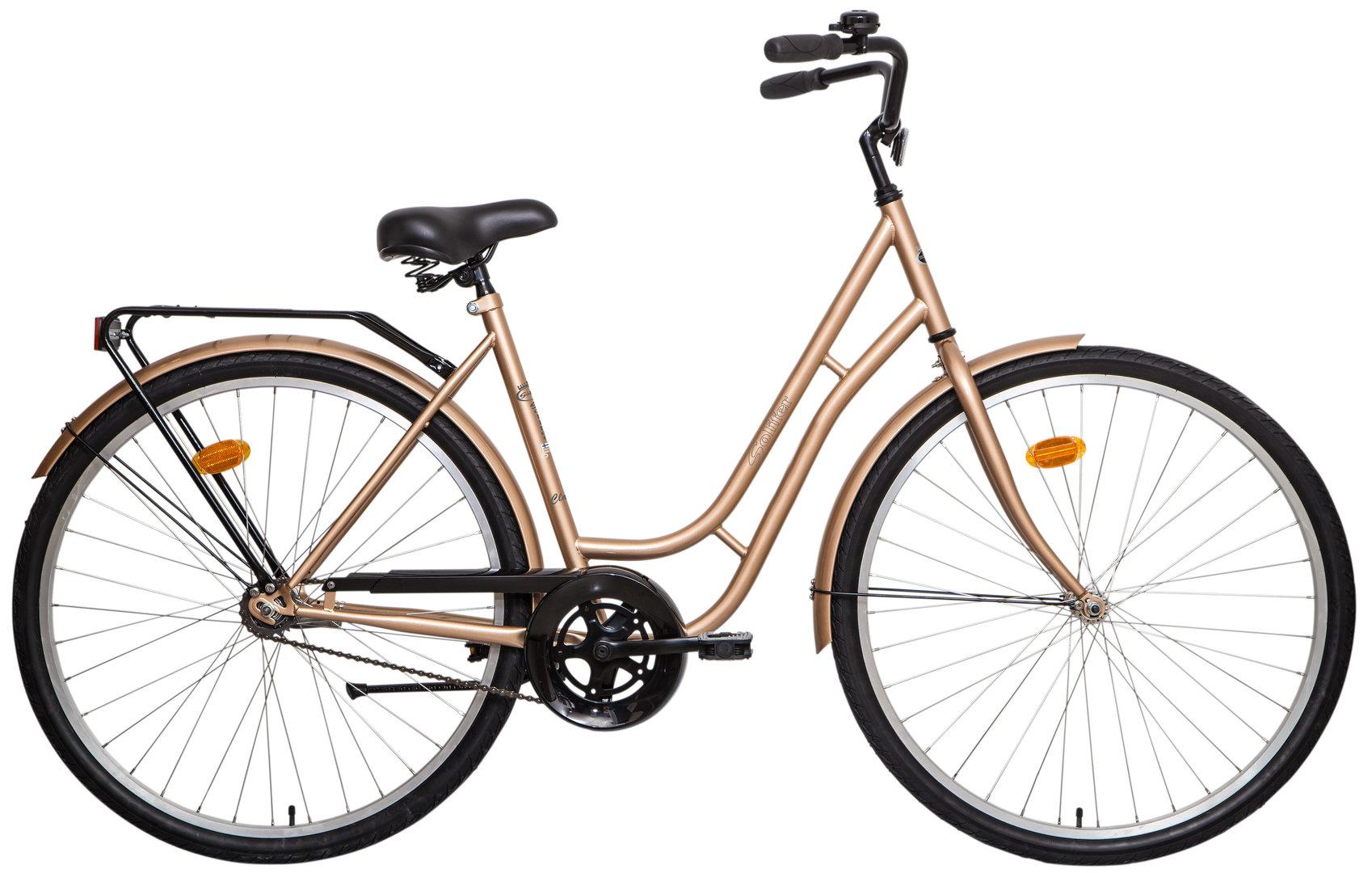 montana polkupyörä varaosat