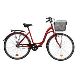 Polkupyörä tarjous citymarket