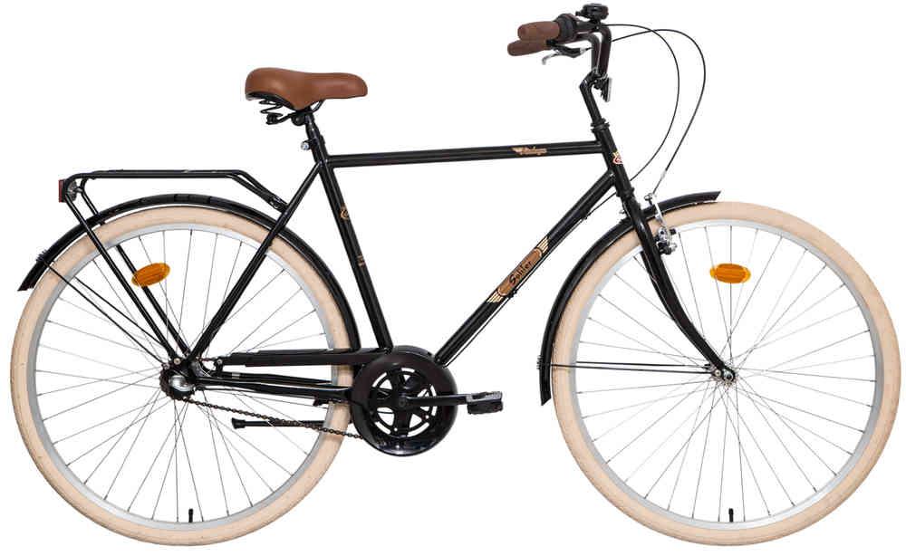 28 polkupyörä