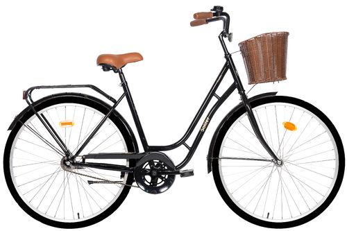 polkupyörä varusteet